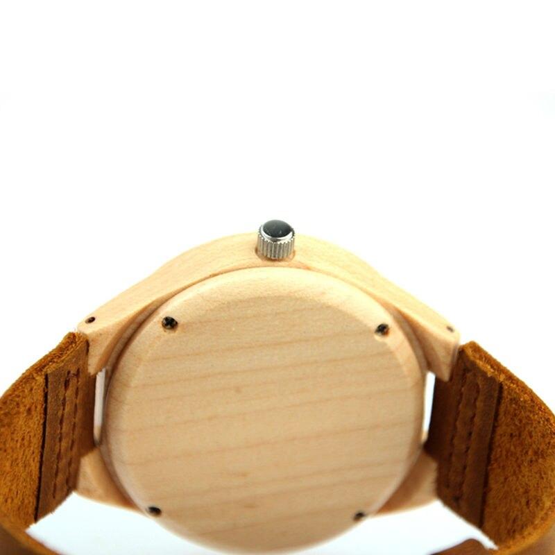 wood watch men (5)