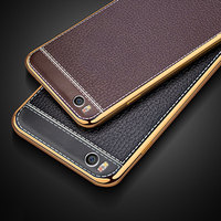 New Fashion Leather Phone Case For Xiaomi 5 5s Case Series Soft TPU Material For Xiaomi