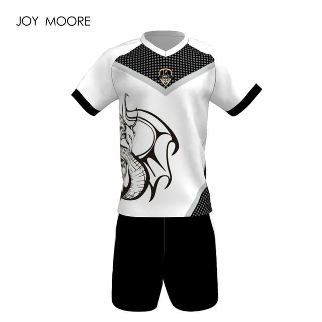 football jersey design