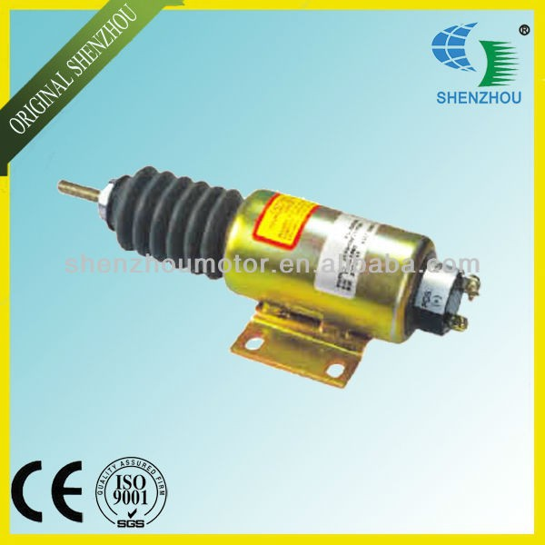 2370-12E2U1B2A 2300-1503 Similar to Original Solenoid 5 pcs On Sale запонка arcadio rossi запонки со смолой 2 b 1026 20 e