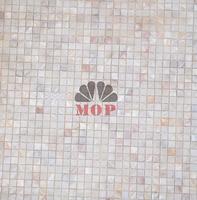 Factory direct sprzedaż słodkowodne shell masa perłowa płytki mozaiki natural white mesh-wspólne z szew gorąca sprzedaż darmo wysyłka