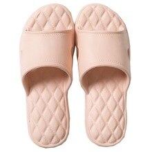 TZLDN модные, массажные пены Ванная комната; тапочки на нескользящей подошве для Простая душевая кабина сандали для помещений для мужчин и женщин