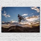 Sky Sport Jump bike ...