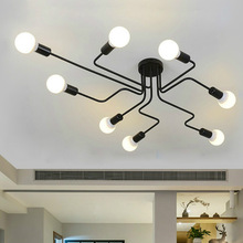 Modern Lustre Led Crystal Chandelier Lighting Ceiling Chandeliers Light Lamparas De Techo Hanglamp Suspension Luminaire Lampen new design led crystal light ceiling crystal chandelier modern home chandeliers