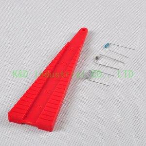 Image 3 - 1 шт. осевой Гибочный Бендер 1/4 1/2 3 Вт, конденсатор, углеродные Comp резисторы DIY