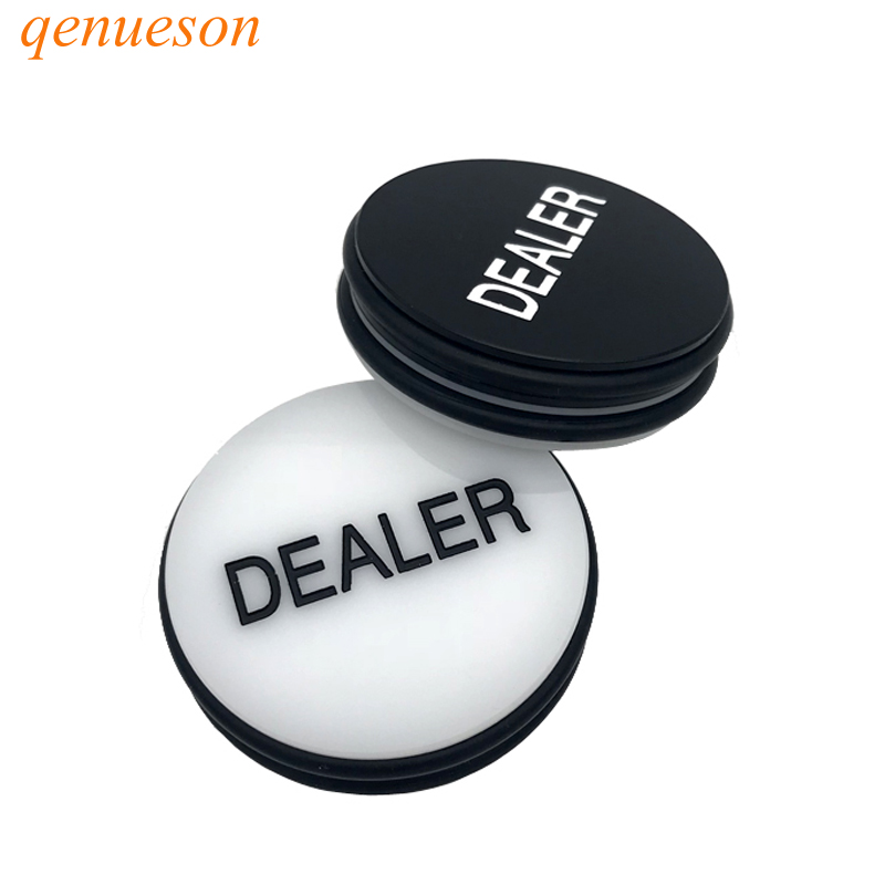 new-hot-sale-dealer-button-2-sided-black-white-texas-hold'em-font-b-poker-b-font-cards-3inch-acrylic-font-b-poker-b-font-dealer-button-font-b-poker-b-font-chip-qenueson