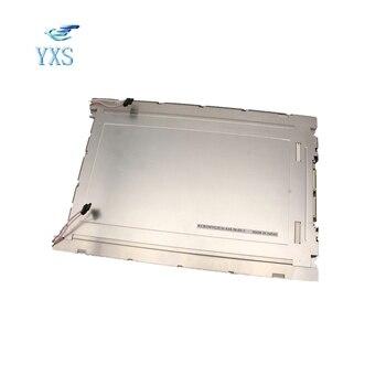KCB104VG2CA-A44 Display Panel Screen