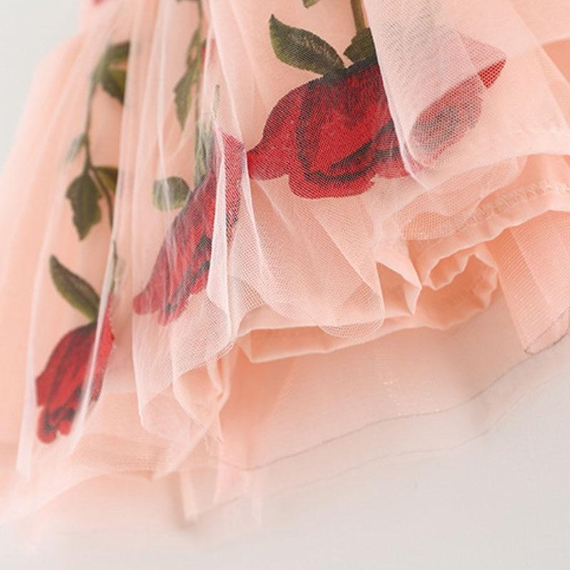 Humor-Bear-2017-Baby-Girl-Dress-Birthday-Dress-lace-infant-Roses-Infantil-Bowknot-Princess-Wedding-Dress-Baby-Girls-Clothes-4