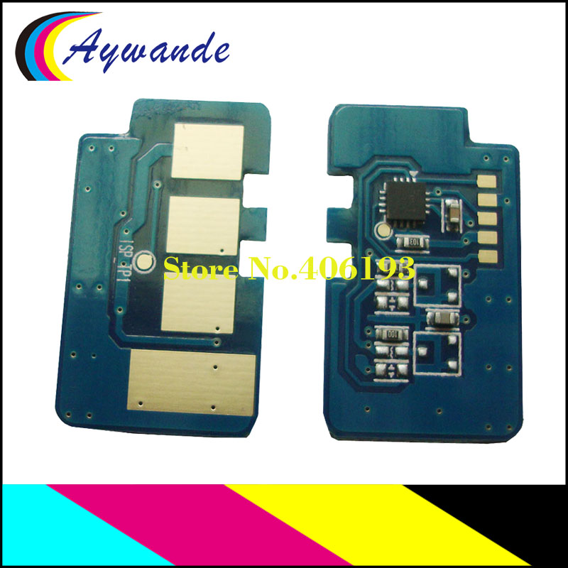 US $12 8 |10 x 106R02306 106R02307 Reset chip for Xerox Phaser 3320 Chip  Resetter Laser Toner Cartridge Chip-in Cartridge Chip from Computer &  Office