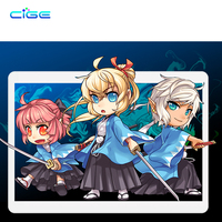 4G LTE X10 1920x1200 Android 6 0 Tablet PC Tab 10 1 Inch IPS Octa Core
