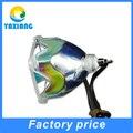 Substituição da lâmpada do projetor ELPLP29/V13H010L29 para PowerLite Home 10 + S1 + EMP-S1 + EMP-S1H EMP-TW10H lâmpadas do projetor