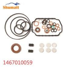 1467010059 VE Комплект прокладок топливного насоса 1 467 010 059 масляные насосы ремонтные комплекты