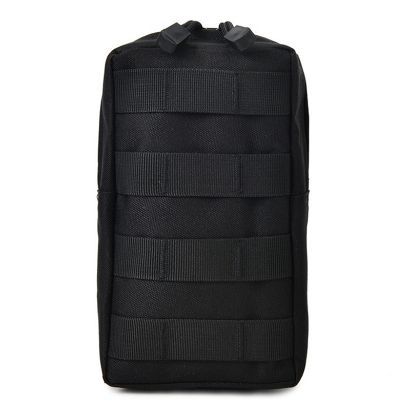 Airsoft Sports Military 600D MOLLE Pouch Bag 15