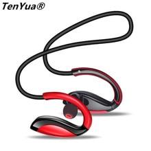 X26 Bluetooth Headset In-ear Sports Wireless Headphones Bluetooth V4.1