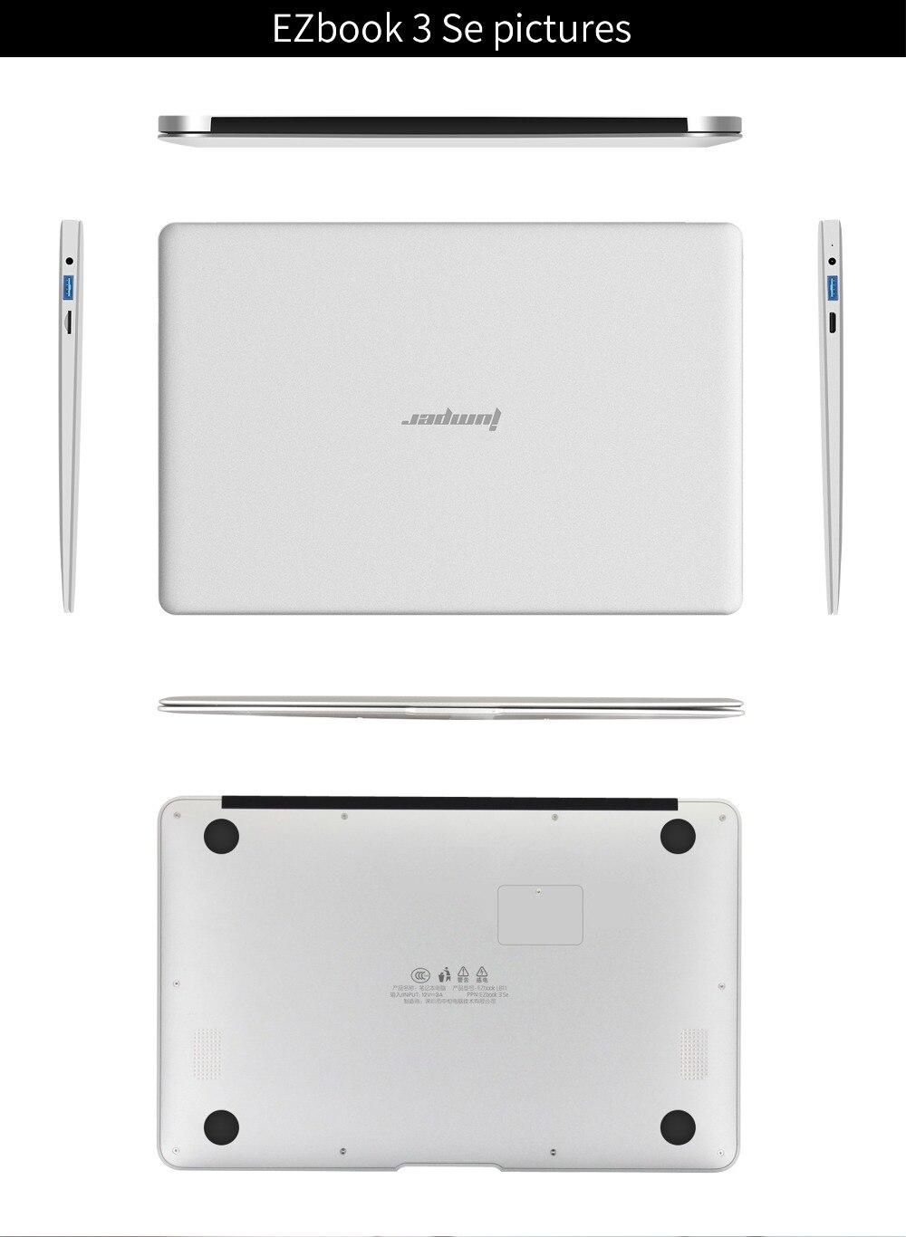 EZbook-3Se--1800_13