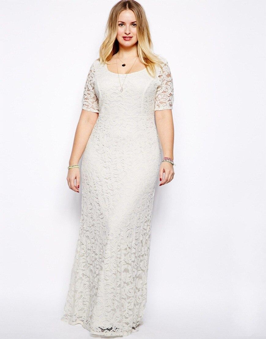 HTB1pzNIHFXXXXcfXpXXq6xXFXXXf aliexpress com buy 5xl 6xl plus size women lace dress 2xl 9xl,7xl Womens Clothing