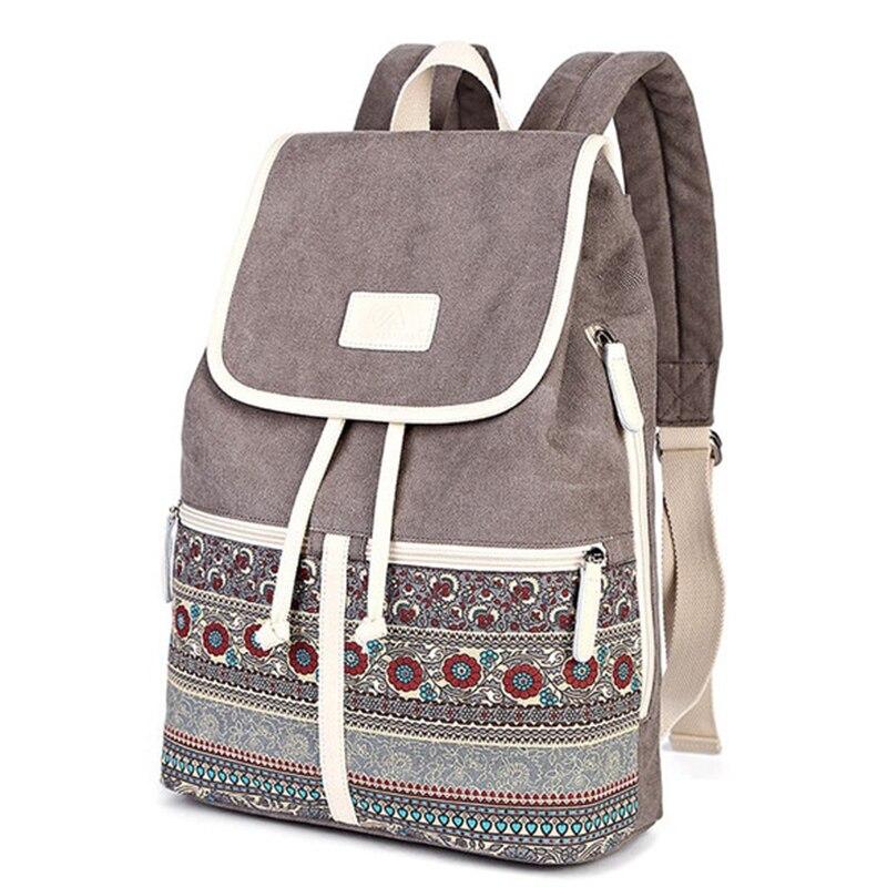 Bag Stop118 Travel Schoolbag