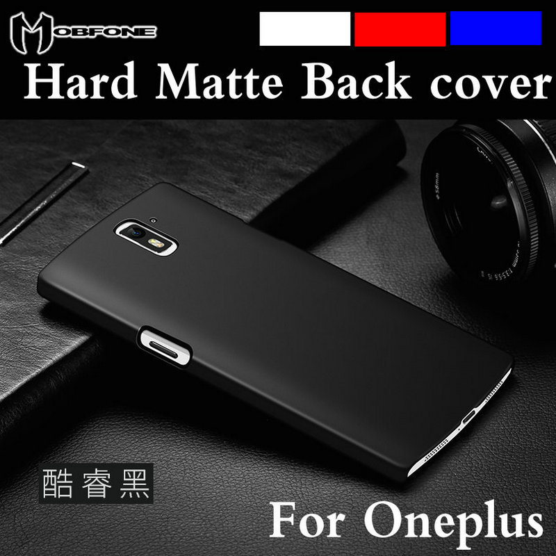 case-for-oneplus-fontb5-b-font-hard-matte-back-cover-for-oneplus-3-3t-ultra-thin-slim-shell-for-onep