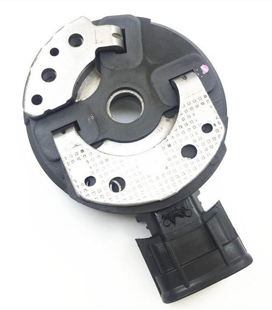 Бесплатная доставка 1 шт. система зажигания 19100-88363 1910088363 модули зажигания подходит для Toyota Camry 2,2