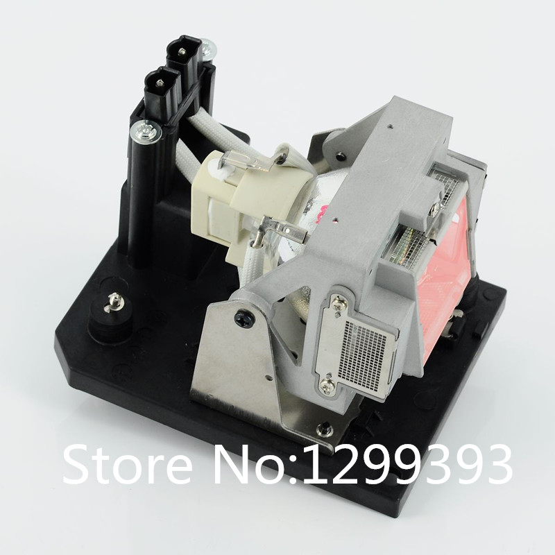 610-335-8406 LMP117 for SANYO PDG-DWT50/DWT50L/DXT10/DXT10L Original Lamp with Housing Free shipping original projector bare lamp poa lmp117 for pdg dxt10l pdg dwt50l