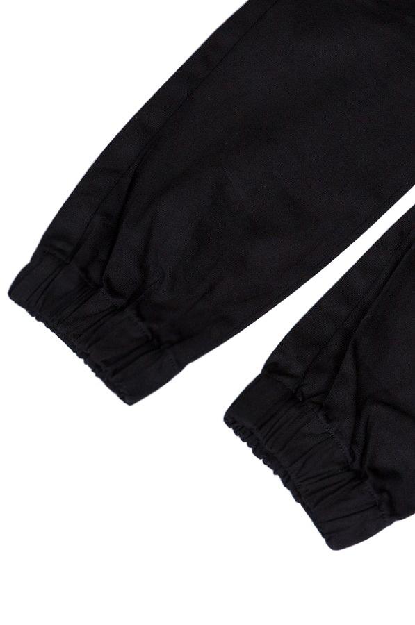 Men Jogger Pants Fashion Autumn Hip Hop Harem Stretch Joggers Runner Pants For Men 8