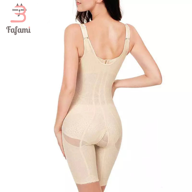 10314501b9bac Corsets Slimming Bodysuit Underwear Maternity clothing Shapewear women  waist trainer Slimming Belt body shaper modeling strap