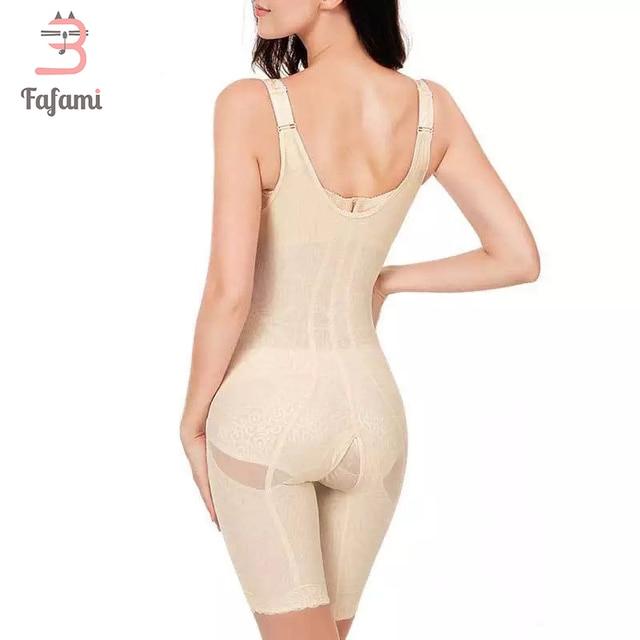 d03621bbc5 Corsets Slimming Bodysuit Underwear Maternity clothing Shapewear women waist  trainer Slimming Belt body shaper modeling strap
