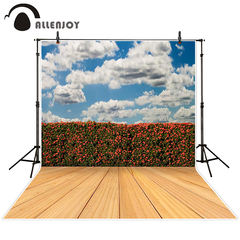 kate photographic background Huaqiang sky cloud backdrops children christmas vinyl scenic 7x5ft retro background christmas photo props photography screen backdrops for children vinyl 7x5ft or 5x3ft christmas033