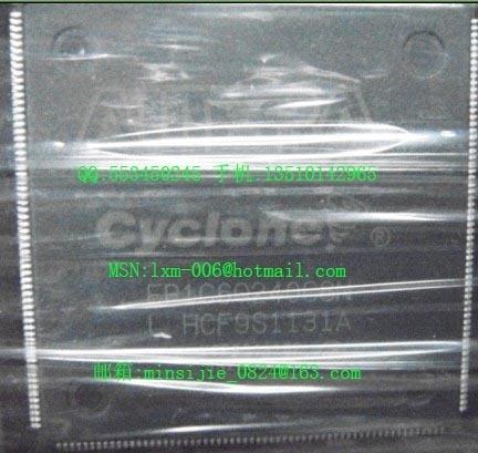 1 EP1C6Q240C6/EP1C6Q240C6N TQFP-240 new original