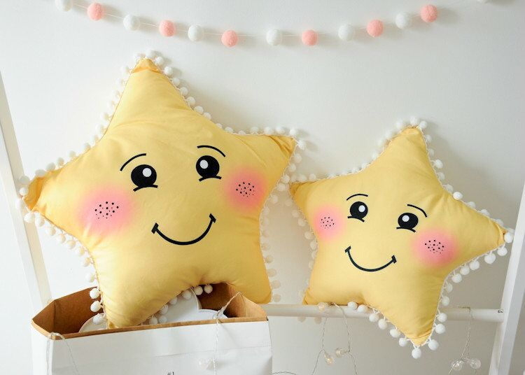 star pillow (4)