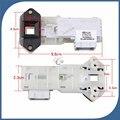Хорошая работа для стиральной машины LG дверной замок XQG52-Q1256G  XQG52-Q1056AS 0020400505B электронный дверной замок переключатель задержки