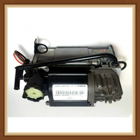Remanufactured ORIGINAL For MERCEDES Benz W220 W211 W219 Air Suspension Compressor OE: 2113200304 , 2203200104