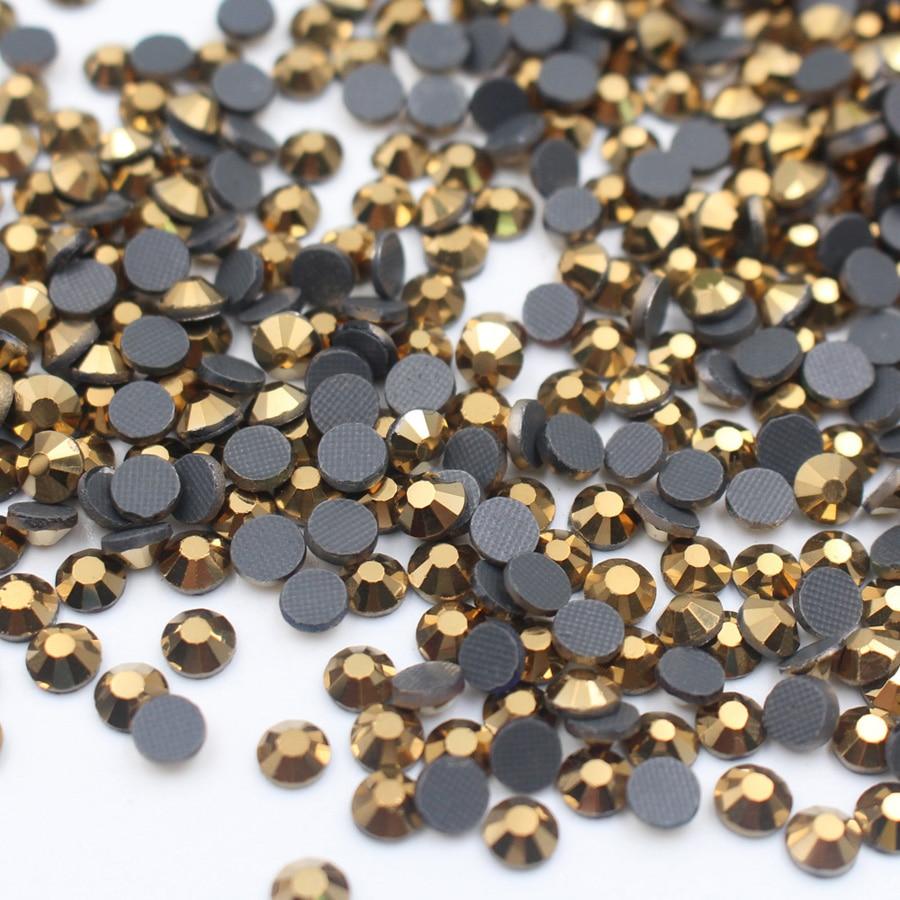 mine gold-900