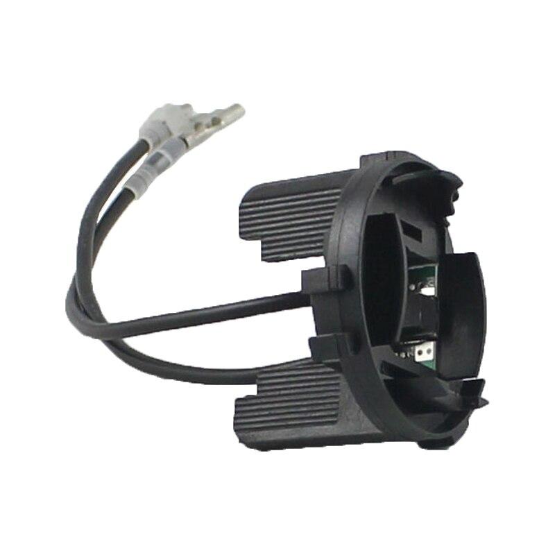 KELIMI 2 Τεμάχια Xenon H7 Φωτιστικά HID - Φώτα αυτοκινήτων - Φωτογραφία 3
