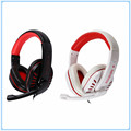 PLEXTONE PC750 Over-Ear Video Gaming Headsets Black Available Earphones 2.2m Stereo Bass Headphones With Microphone For Computer