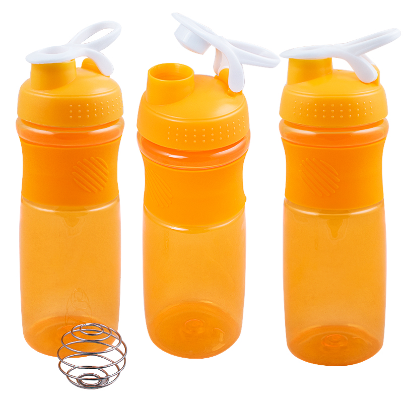 Wholesale Water Cups,Icarekit, Sports Protein Mixing Water Cup Nutrition Mixer Water Drink Health 460151