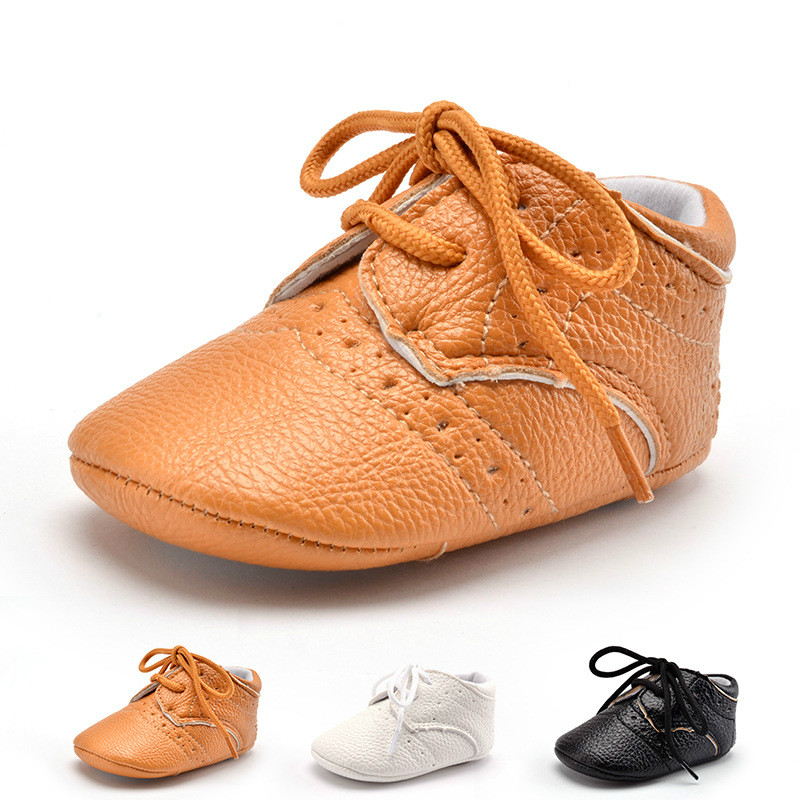 Compare Prices on Baby Boy Shoes Size 1- Online Shopping/Buy Low ...