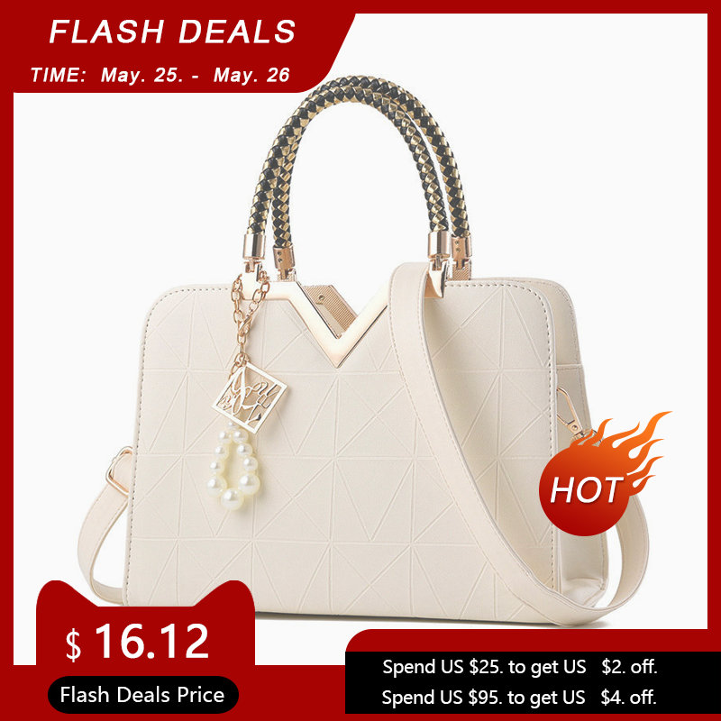 2019-new-summer-female-bag-for-ladies-phone-pocket-zipper-woman-handbags-flap-famous-brand-leather-women-shoulder-crossbody-bags