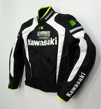Hot Sales Oxford men ride motorcycle jacket windproof jacket keep warm riding jacket winter jacket have protections