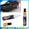 Free Shipping Black Dropshping Fix it PRO Painting Pen Car Scratch Repair for Simoniz Clear Pens Packing car styling car care