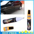 Frete Grátis Preto Dropshping Fix it PRO Pintura Pen Car Reparação do zero para Simoniz Limpar Canetas Embalagem car styling car cuidados