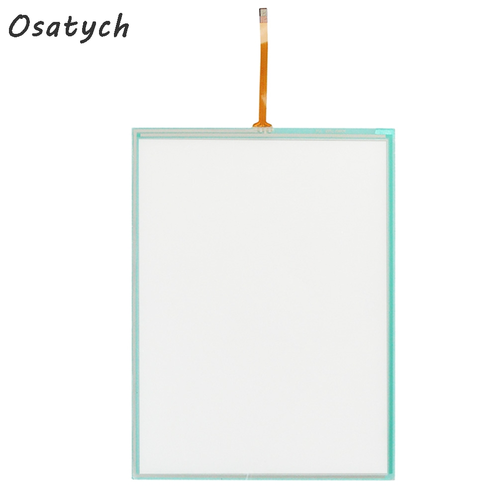Brand New Touch Screen for N010-0554-X227/01 N010-0554-X227-01 Digitizer Panel Glass 228*175mm new touch screen glass 10 4 inch 22 8cm 17 5cm n010 0554 x225 01
