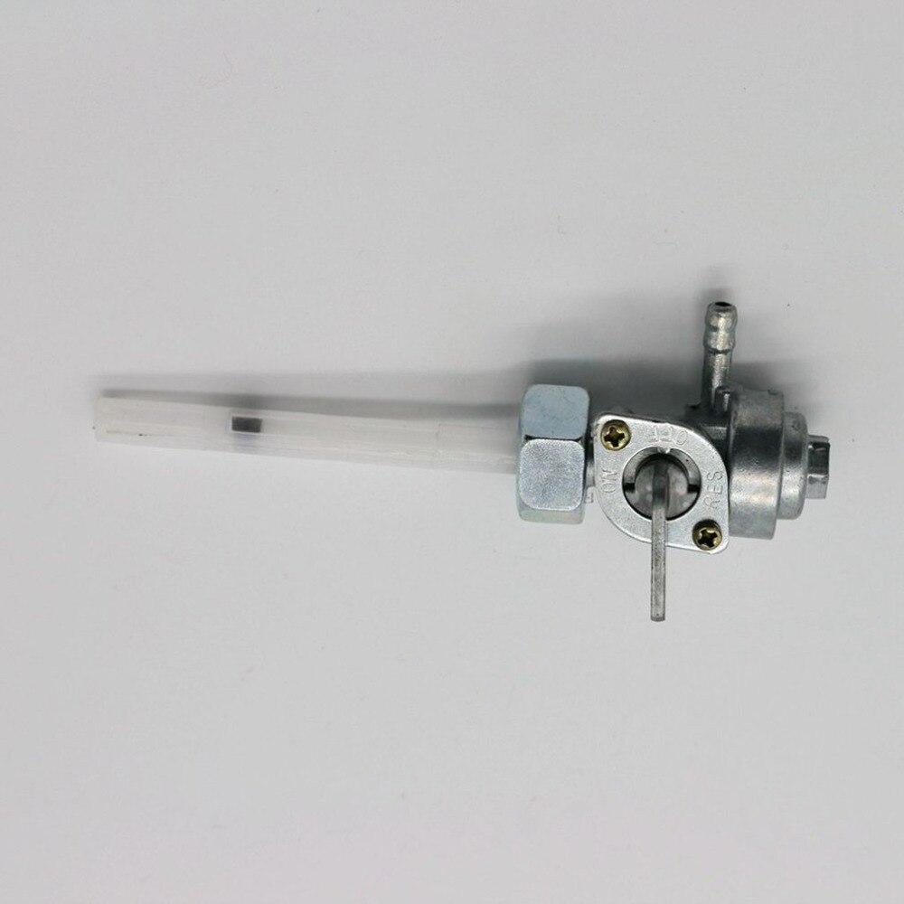QP2258100-D-5-1