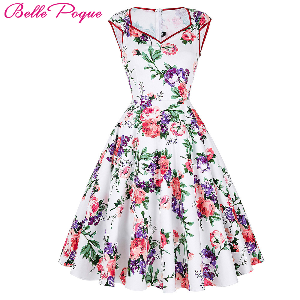 Online Get Cheap Pinup Clothing Aliexpress Com Alibaba