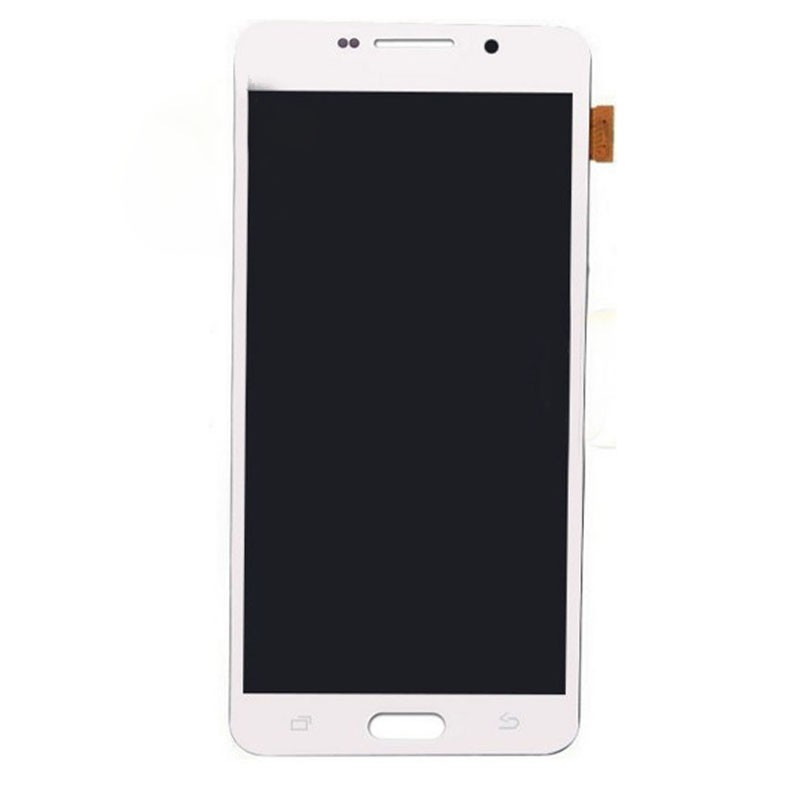 A710F touch screen