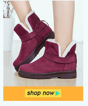 women-boots_04
