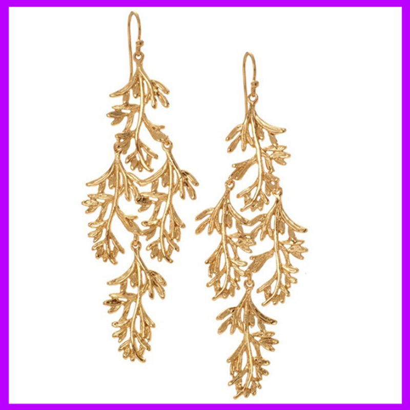 Stella Dot Earrings Reviews Online Shopping Stella Dot