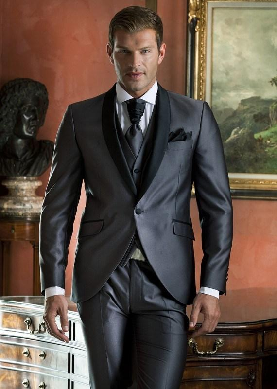 best hugo boss suits | Dsquared Greece