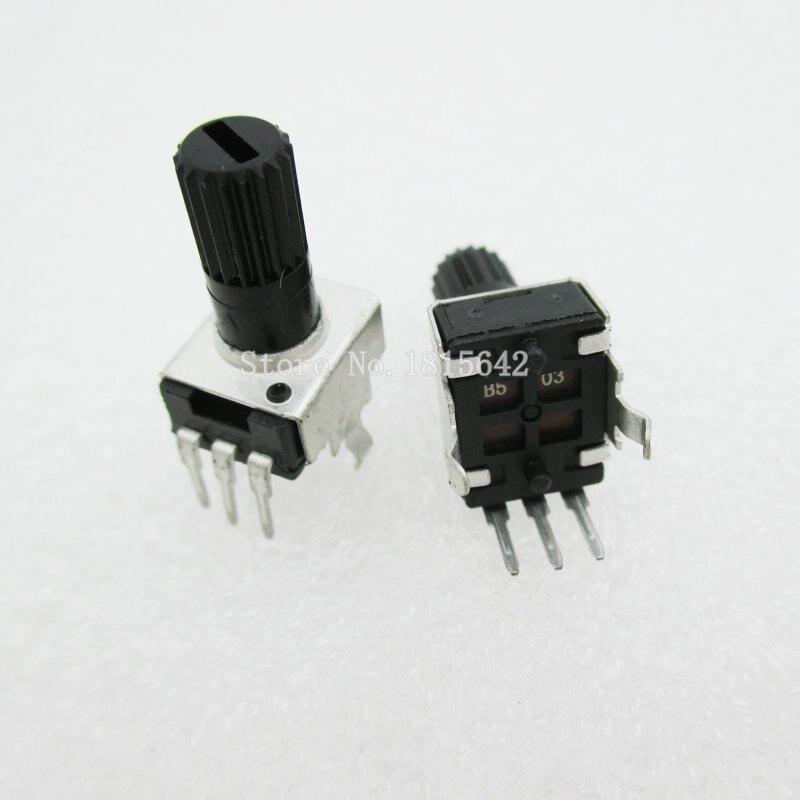 b503 потенциометра