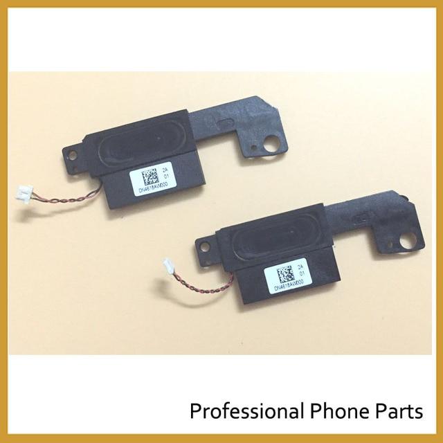 Original for Asus MeMO Pad 8 ME180 K00L ME180A Buzzer Replacement Spare Parts Mobile Phone Flex Cable